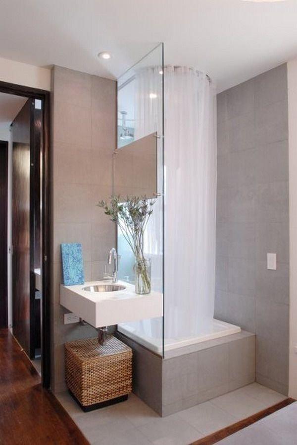 Kompakt f rd szoba kicsi a bors de er s balneum a for Australian small bathroom design